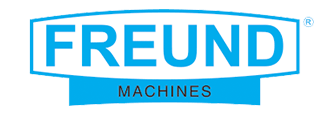 Freund machines