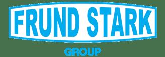 Frund Stark Group