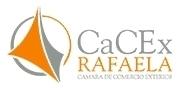 Cacex Rafaela