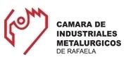 Cámara de Industriales metalúrgicos